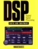 Digital signal processing facts and equipment