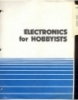Electronics for hobbyists - Direct current