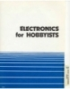 Electronics for hobbyists - Survey of electronics hobbies