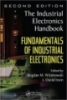 Fundamentals of Industrial Electronics (The Industrial Electronics Handbook)
