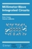 Millimeter wave integrated circuits