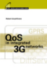 QoS in Integrated 3G Networks