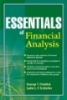 ESSENTIAL Sof Financial Analysis