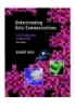 Understanding Data Communications: From Fundamentals to Networking