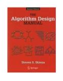 Thuật toán Algorithms