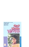 Giáo trình cơ sở văn hóa Việt Nam
