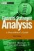 Financial Statement Analysis A Practitioner's Guide third edition - Martin Fridson Fernado Alvarez