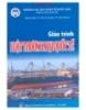 Giáo trình: Luật thương mại quốc tế