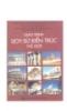 Giáo trình lịch sử kiến trúc thế giới_tập 1_P1
