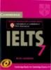 Cambridge IELTS 7