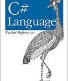 C# Language Reference