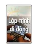 Lập trình điện thoại di động