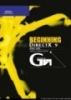 Beginning  DirectX9