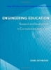 Engineering Education : Research and Development in Curriculum and Instruction 1