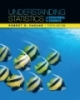 Understanding Statistics in the Behavioral Sciences (Psy 200 (300) Quantitative Methods in Psychology)