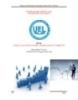 Tiểu luận:Nâng cao chất lượng Cán bộ quản lý kinh tế tại Việt Nam