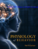 Physiology of Behavior 1