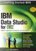 Getting Started with IBM Data Studio for DB2 2.2.1