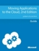 Moving Applications to the Cloud, nd 2 Edition
