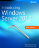 Introducing Windows Serve 2012: RTM Edition