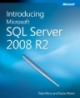 Introducing Microsoft SQL Server 2008 R2