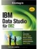 Einstieg in IBM Data Studio for DB2 2.2