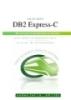 DB2 Express-C