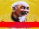TƯ TƯỞNG HỒ CHÍ MINH - BÀI 4 TƯ TƯỞNG HỒ CHÍ MINH VỀ ĐẠI ĐOÀN KẾT DÂN TỘC VÀ ĐOÀN KẾT QUỐC TẾ