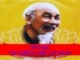 TƯ TƯỞNG HỒ CHÍ MINH  - Bài 2 TƯ TƯỞNG HỒ CHÍ MINH VỀ VẤN ĐỀ DÂN TỘC VÀ CÁCH MẠNG GIẢI PHÓNG DÂN TỘC