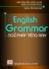 GIÁO TRÌNH NGỮ PHÁP TIẾNG ANH ( ENGLISH GRAMMER)