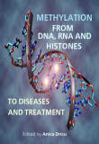Methylation From DNA, RNA and Histones to Diseases and Treatment
