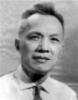 Hành trình Nguyễn Hữu Thọ
