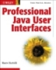 Profeesional Java user interfaces