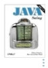 Java Swing – O'Reilly