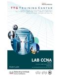 Lab CCNA