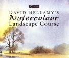 David Bellamy's Watercolour Landscape Course