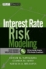 Interest Rate Risk Modeling