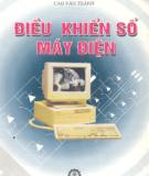 Điều Khiển Số Máy Điện - Lê Văn Doanh