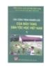 Các chương trình nghiên cứu của bảo tàng dân tộc học Việt Nam