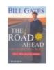 Con đường phía trước- Bill Gates