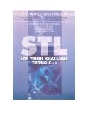 STL lập trình khái lược trong C++