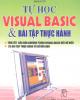 Ebook Tự học Visual Bacsic và bài tập thực hành