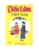 Tiếu lâm Việt Nam