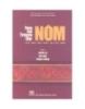 Tổng tập truyện thơ Nôm của các dân tộc thiểu số Việt Nam (tập 1)