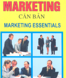 Ebook Marketing căn bản