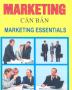 Tập hợp những tài liệu hay về Marketing