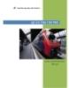 Tài liệu hướng dẫn học tập: Quản trị chi phí - ThS. Nguyễn Thị Phương Loan