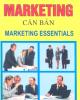 Ebook Marketing căn bản