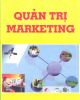 Ebook Quản trị Marketing
