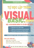 Tự học Visual Basic.net một cách nhanh chóng và hiệu quả nhất